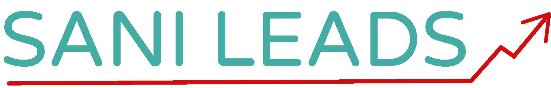 SANI-Leads