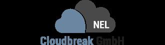 NEL Cloudbreak