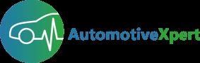 Logo von AutomotiveXpert
